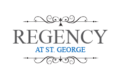 Regency at St. George
