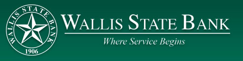 Wallis State Bank