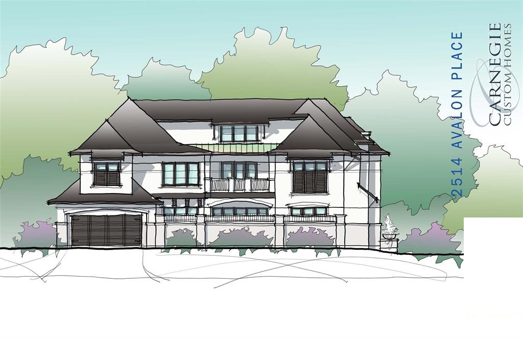 Avalon Elevation 2