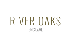 River Oaks Enclave