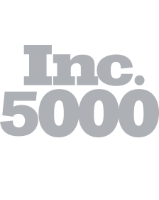 Inc.5000 fastest Growing Companies In America 2017