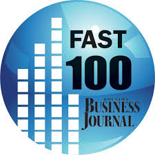 These are Houston's 100 fastest-growing private companies – 2017