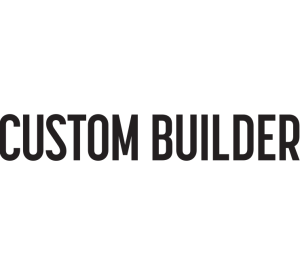 How Builders Can Avoid Difficult Clients
