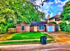 5433 Navarro St, Houston, TX 77056