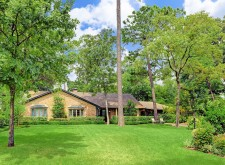 715 E Friar Tuck Ln, Houston, TX 77024