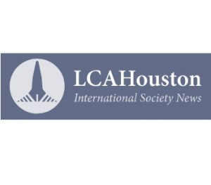 LCAHouston's Top Ten People of the Year 2017